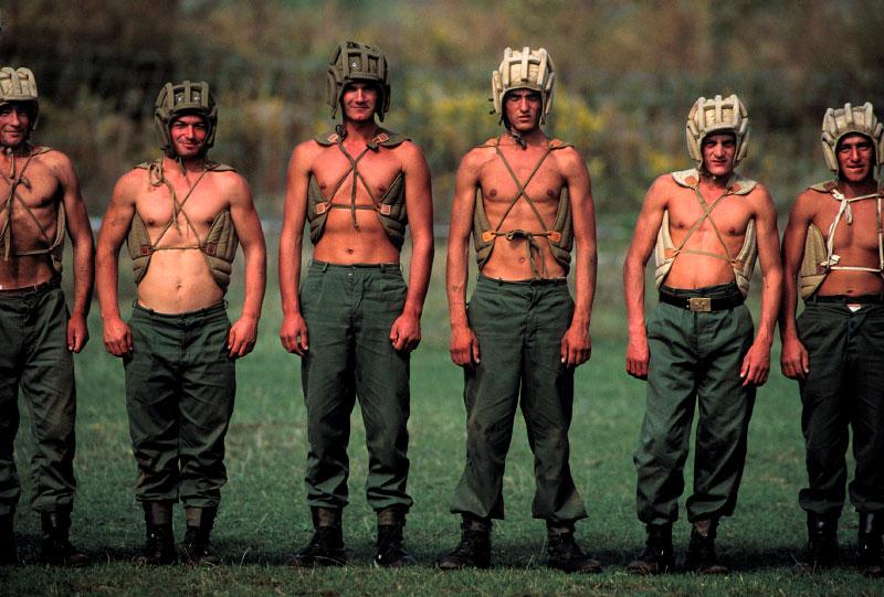 Name:  Albania-Soldiers-2.jpg Views: 2103 Size:  118.0 KB