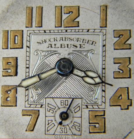 Name:  AlbuseSized Oct Dial.jpg Views: 146 Size:  94.3 KB