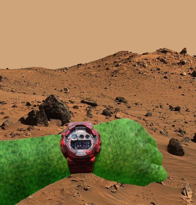 Click image for larger version.  Name:alien wrist shot 4.jpg Views:352 Size:74.2 KB ID:5507273