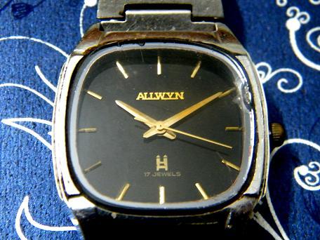 Name:  Allwyn_1.JPG Views: 1683 Size:  48.1 KB