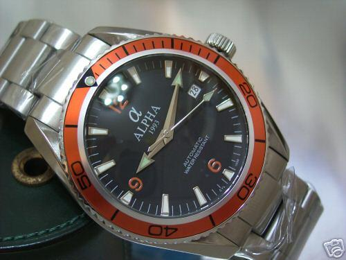montres alpha 55687d1184337547-just-ordered-alpha-orange-po-strap-suggestions-alpha-po-orange