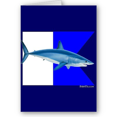 Name:  alpha_dive_flag_collection_card-p137884240337068677qi0i_400.jpg