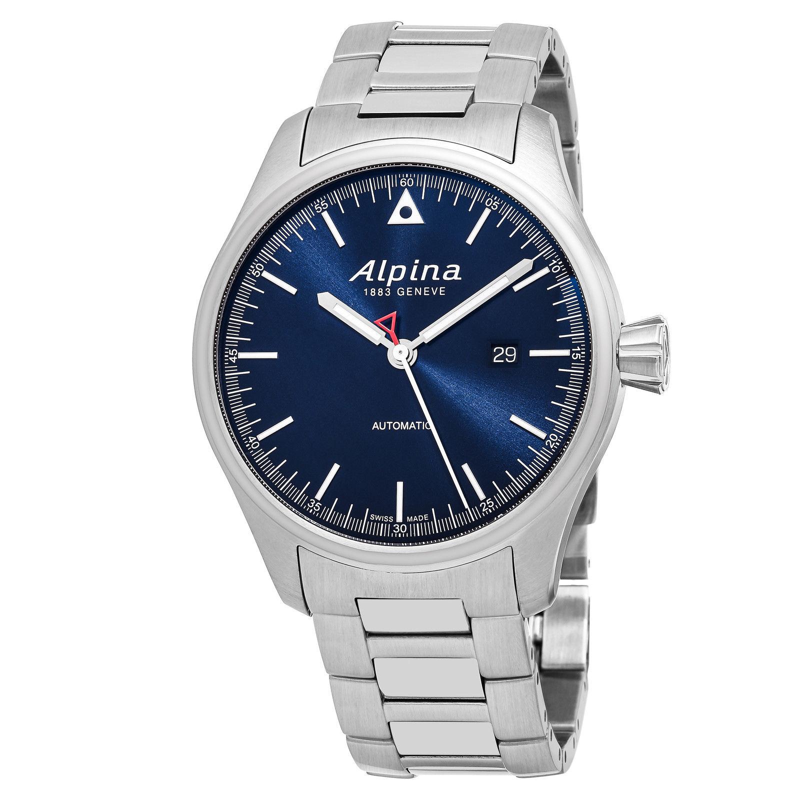 Name:  Alpina 1.jpg Views: 216 Size:  262.6 KB