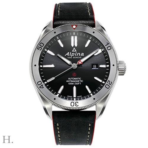 Name:  alpina-alpiner-4-anti-magnetic-al-525bs5aq6.jpg Views: 1845 Size:  39.4 KB