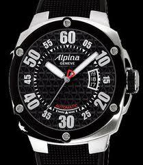Name:  Alpina Auto.jpg Views: 1090 Size:  11.4 KB