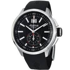 Name:  Alpina Chrono.jpg Views: 1110 Size:  7.9 KB