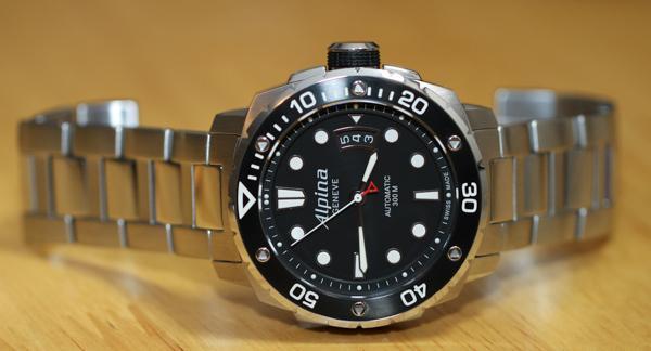 Name:  Alpina-Extreme-Diver-watch-2.jpg Views: 57 Size:  102.5 KB