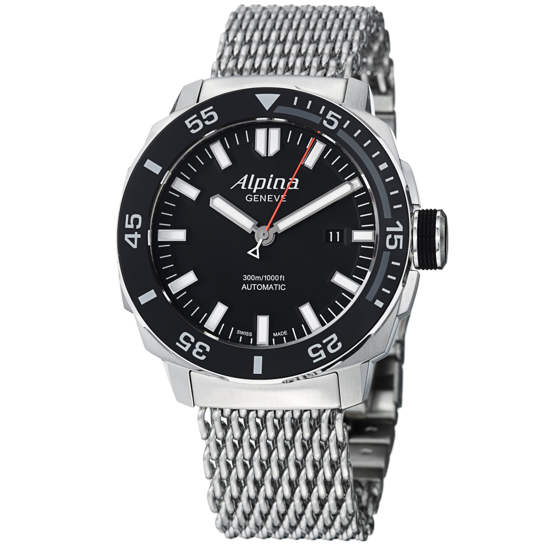 Name:  alpina-extreme-sailing-black-dial-mens-watch-525lb4v6b2.jpg Views: 1018 Size:  769.5 KB