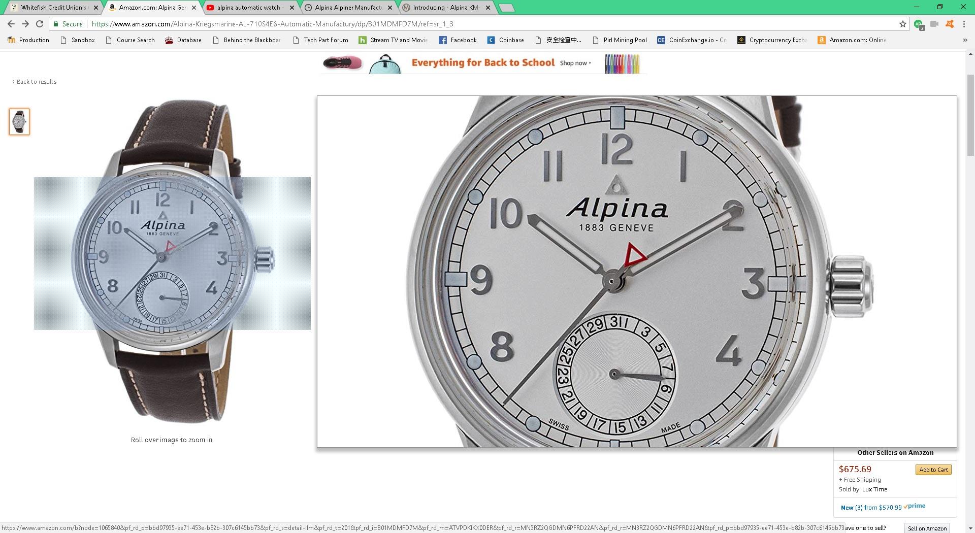 Name:  alpina.jpg Views: 88 Size:  489.8 KB