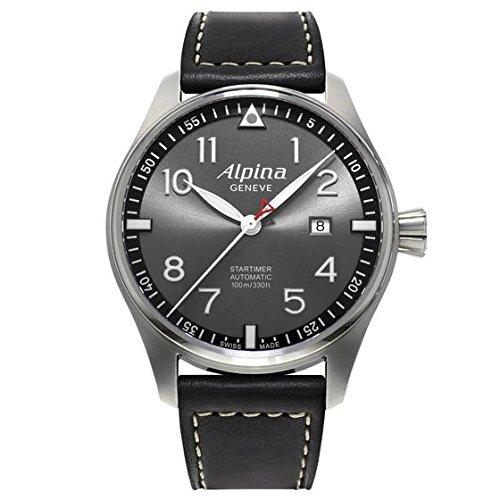 Name:  Alpina Pilot.jpg Views: 198 Size:  36.6 KB
