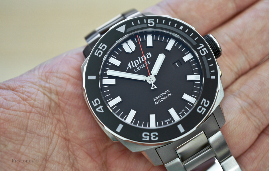 Name:  alpina-sailing-limited-edition-hs1.jpg