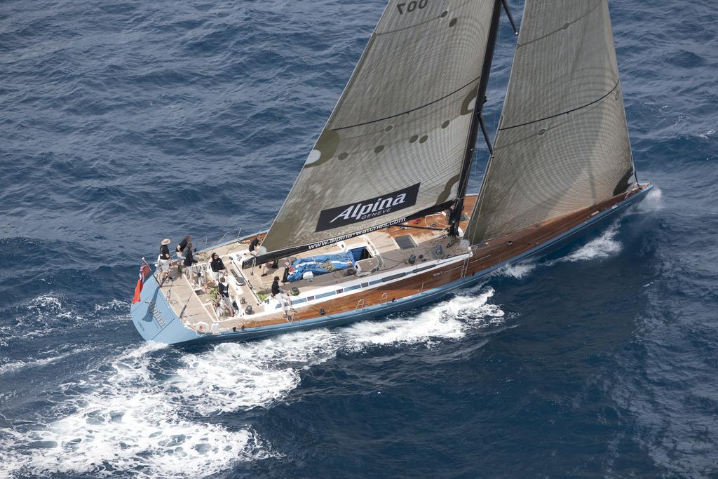 Name:  Alpina-Sailing-Palmavella.jpg Views: 7774 Size:  441.7 KB