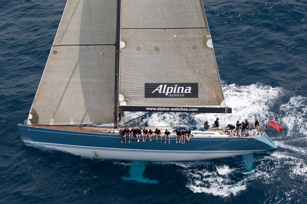 Name:  Alpina-Sailing-Palmavella2.jpg Views: 7805 Size:  307.6 KB