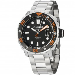 Name:  alpina-seastrong-diver-300-automatic-black-dial-steel-mens-watch-al525lbo4v26b.jpg Views: 147 Size:  17.7 KB