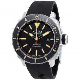 Name:  alpina-seastrong-diver-300-automatic-men_s-watch-525lgg4v6.jpg Views: 83 Size:  16.5 KB