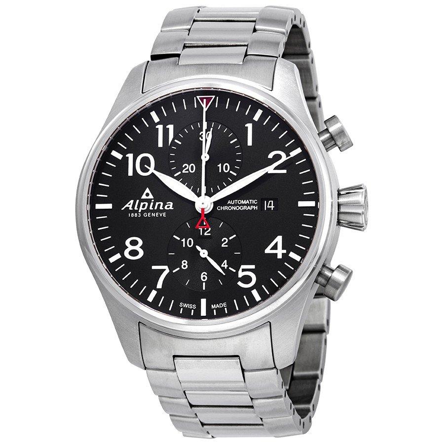 Name:  alpina-startimer-pilot-black-dial-chronograph-automatic-men_s-watch-al-725b4s6b.jpg Views: 550 Size:  103.4 KB
