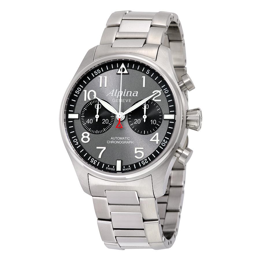 Name:  alpina-startimer-pilot-chronograph.jpg.jpg Views: 181 Size:  175.1 KB
