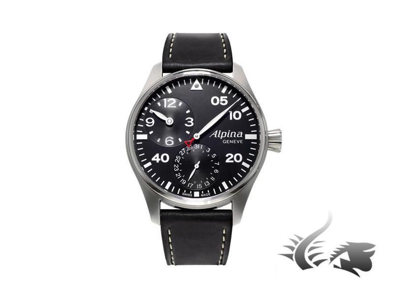 Name:  Alpina-Startimer-Pilot-Manufacture-Regulator-Watch-AL-950-Black-Limited-Ed.-1_800x.jpg Views: 183 Size:  31.7 KB