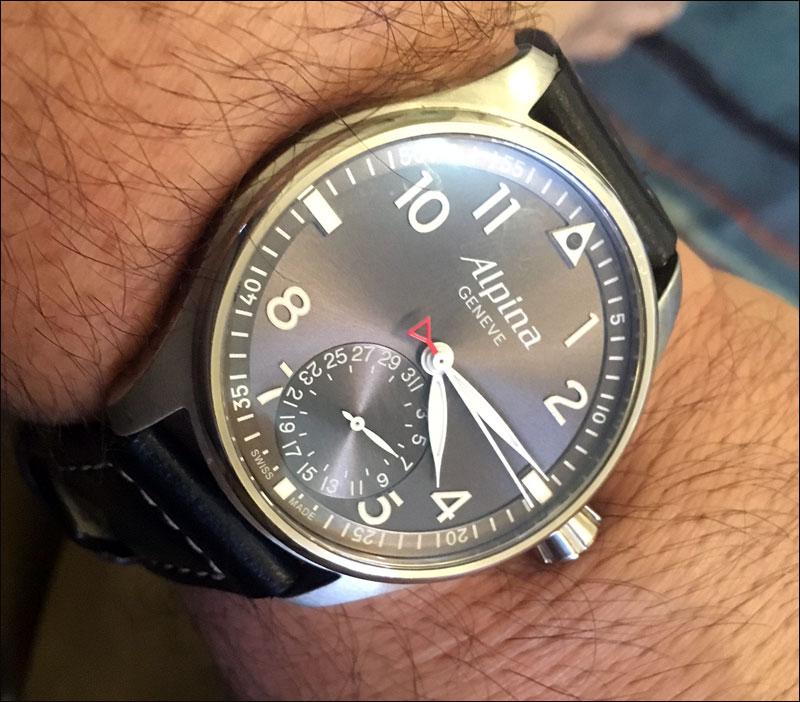 Name:  alpina-watch.jpg Views: 85 Size:  111.6 KB