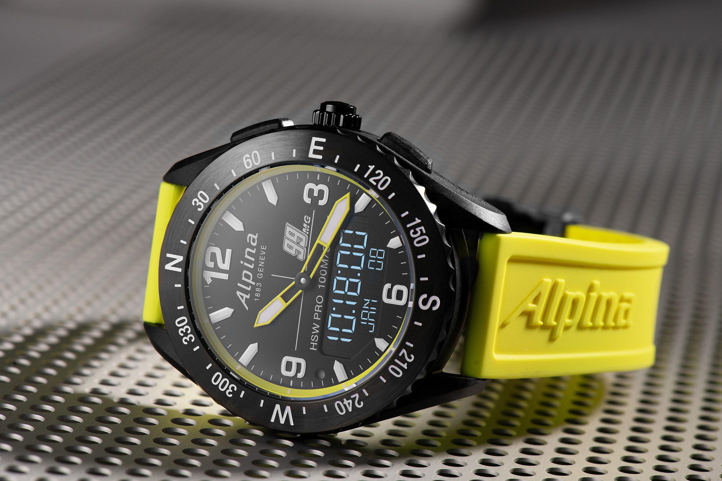 Alpina_AL-283MGY5AQ6_2_SD_credit_Eric_Rossier