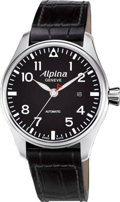 Click image for larger version.  Name:alpina_AL-525B4S6.jpg Views:1148 Size:84.5 KB ID:1327193