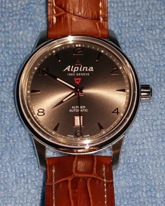 Name:  alpina_alpiner.jpg Views: 1206 Size:  216.3 KB