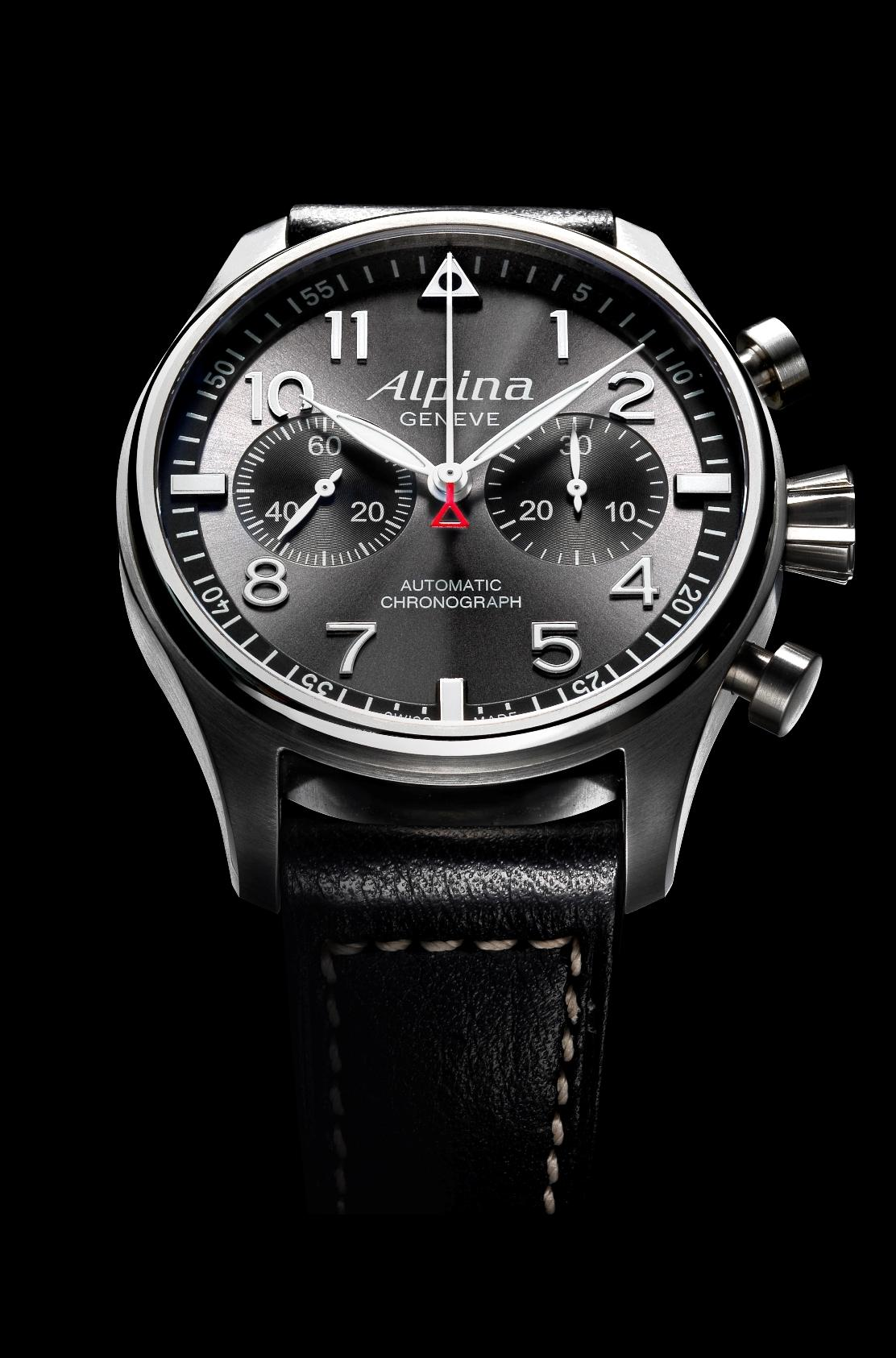 Name:  Alpina_Geneve_Startimer_Pilot_Automatic_Chronograph_AL-860GB4S6-02_HD.jpg Views: 1579 Size:  191.1 KB