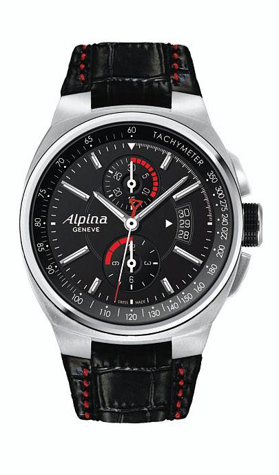 Name:  Alpina_GT3.jpg Views: 89 Size:  50.7 KB