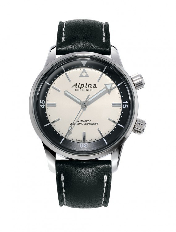 Name:  Alpina_Seastrong_Diver_front_1000-570x750.jpg