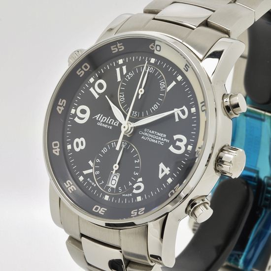 Name:  Alpina_Startimer_Chronograph_AL_750LBB4R16b-04_w.jpg