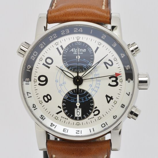 Name:  Alpina_Startimer_GMT_Chronograph_AL_750LWB4R16-01_w.jpg