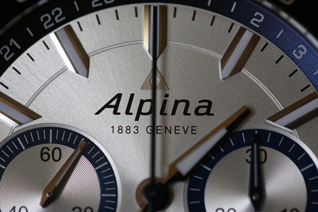 Name:  AlpinaBig_zpsljchngja.jpg