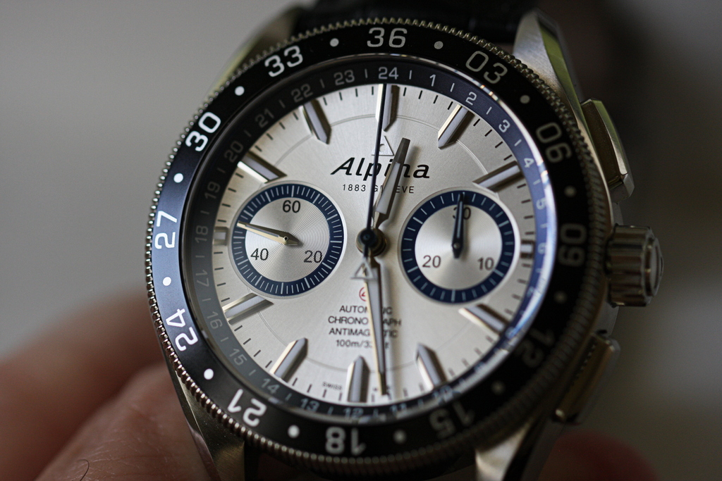 Name:  AlpinaFace_zpsv5etgxgv.jpg