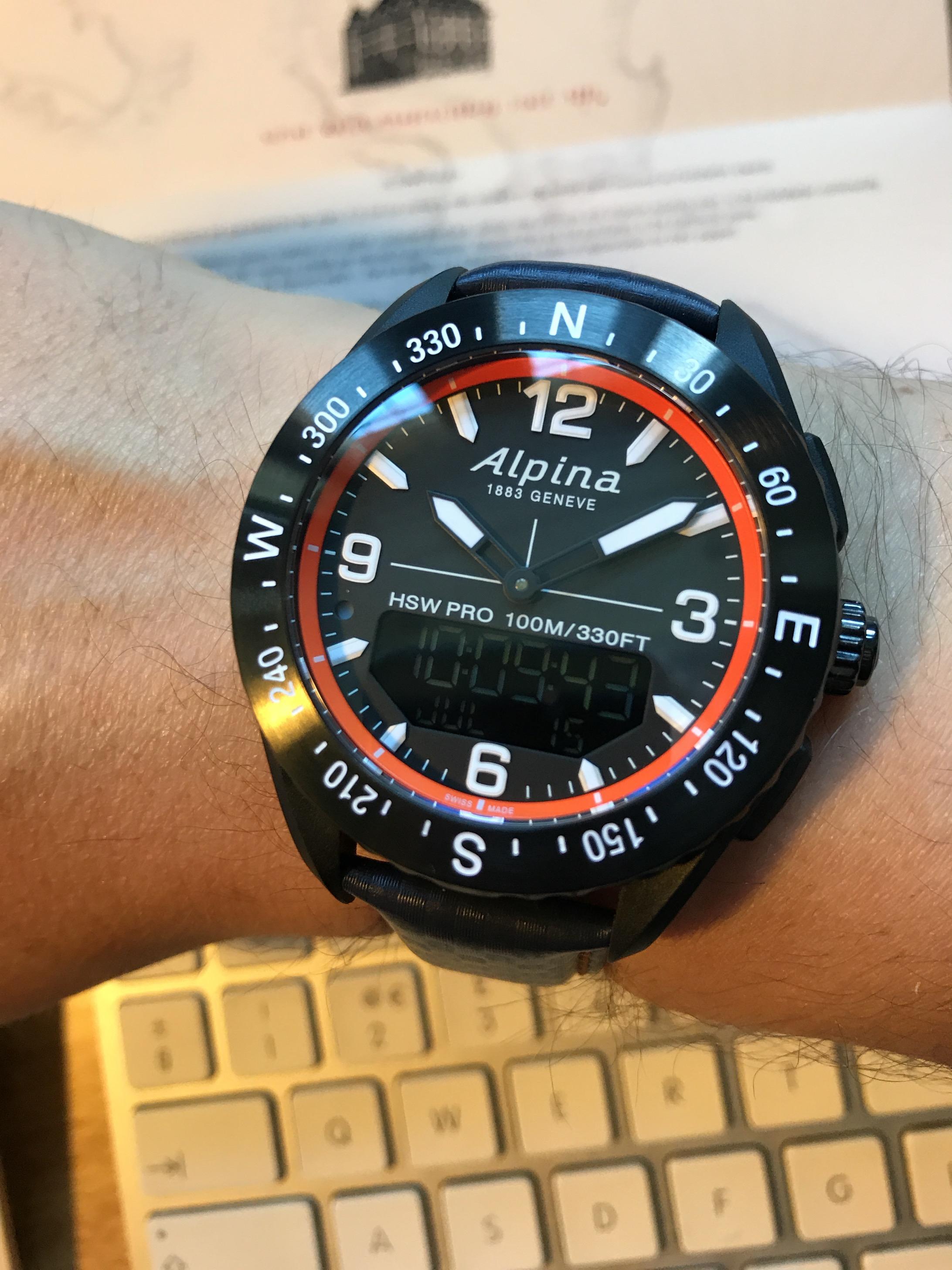 Name:  Alpiner 10.jpg Views: 238 Size:  3.50 MB