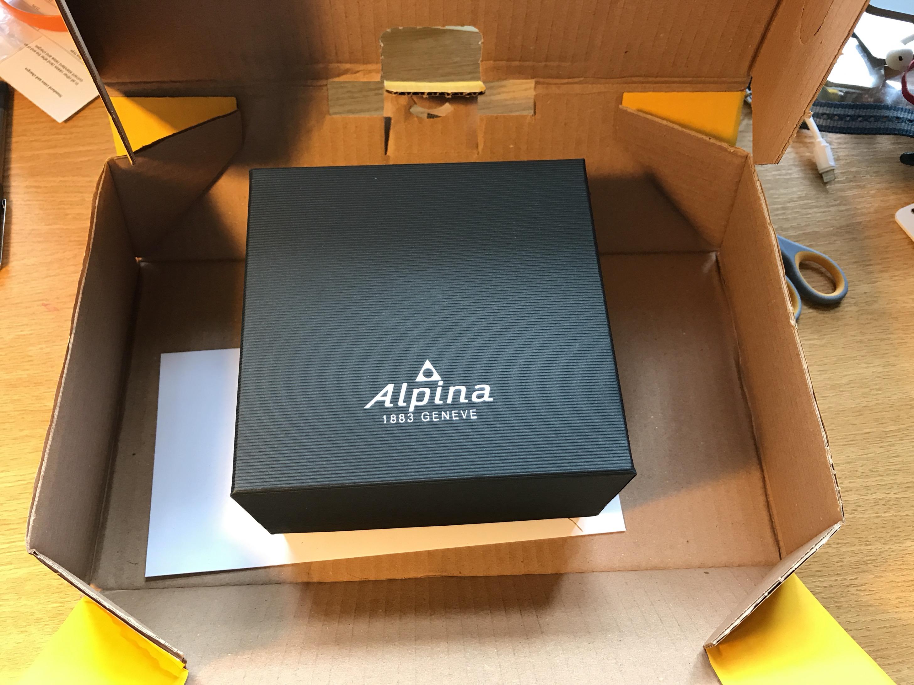 Name:  Alpiner X 1.jpg Views: 256 Size:  3.75 MB