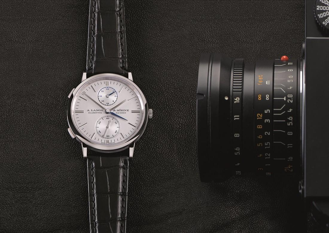 Rolex replica watches uk