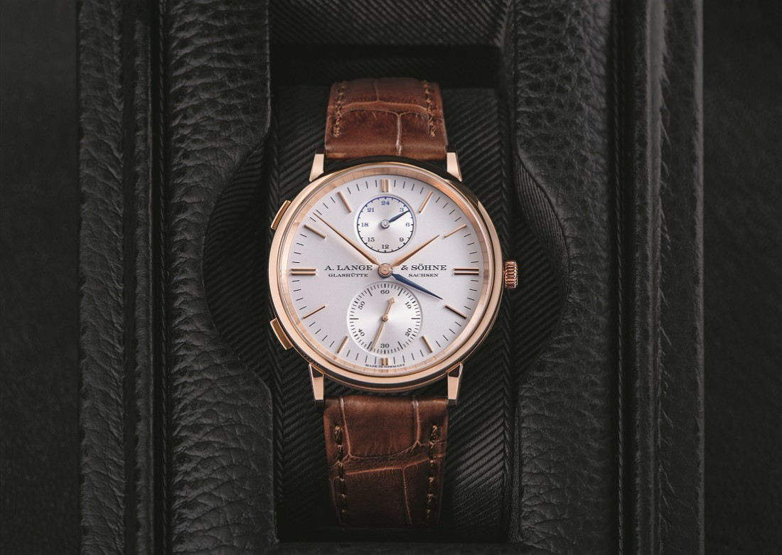 cheap Rolex fake watches