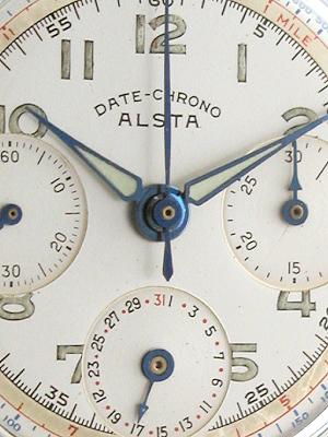 Name:  alsta_date-chrono_vintage_chronograph_dial.jpg Views: 592 Size:  180.1 KB