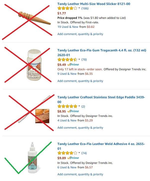 Name:  Amazon tools list(1).JPG Views: 147 Size:  113.1 KB