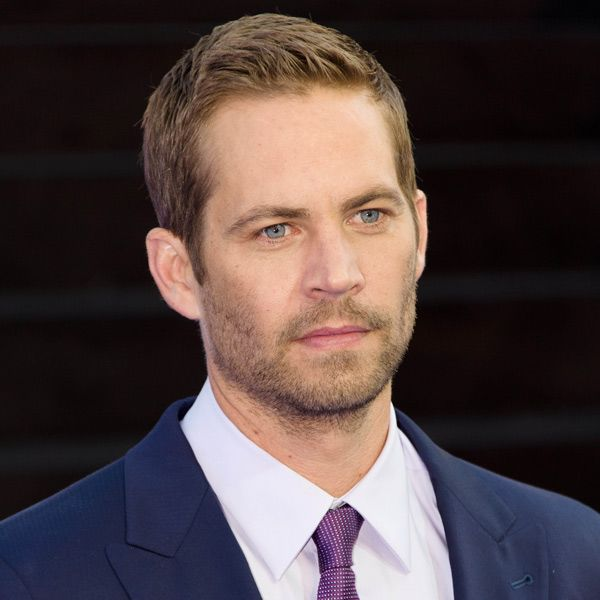 Name:  American-actor-Paul-Walker-arrives-at-the-world-premiere-of-Fast-and-Furious-6-at-the-Empire-cin.jpg