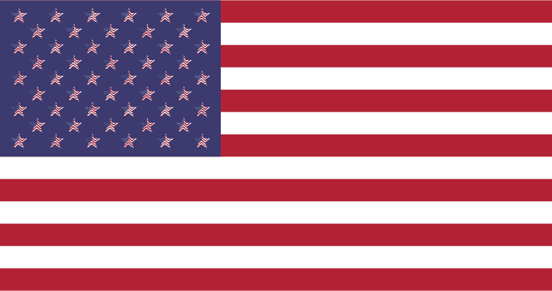 American-Flag-Fractal-800px