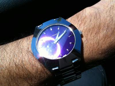 Name:  android-purple-5.jpg Views: 384 Size:  17.1 KB