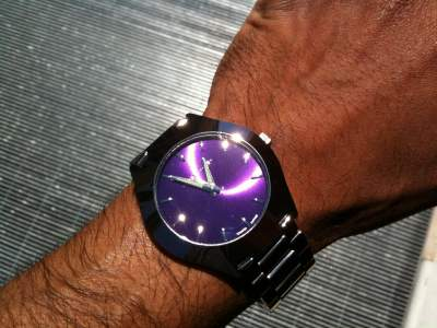 Name:  android-purple-6.jpg Views: 378 Size:  20.8 KB