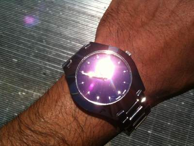 Name:  android-purple7.jpg Views: 390 Size:  18.8 KB