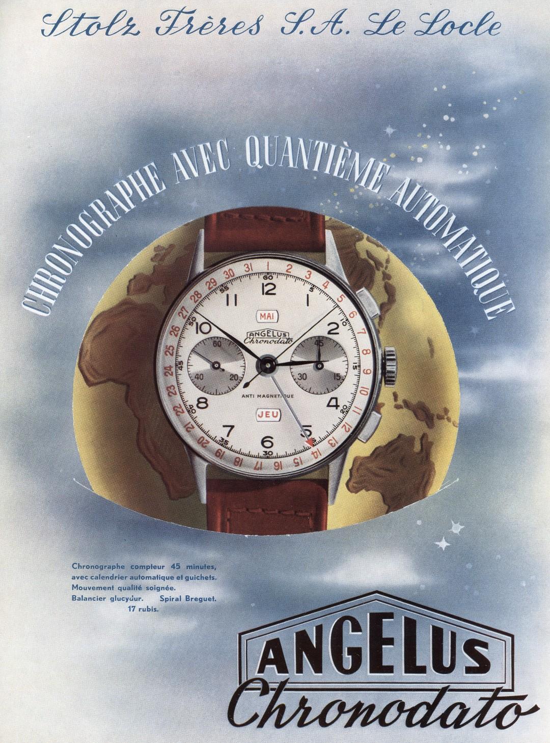 Name:  Angelus-1942-Chronodato-anuncio.jpg Views: 29 Size:  616.7 KB