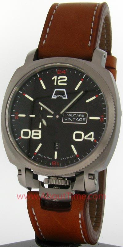 Name:  anonimo-militare-vintage-2010-v-black-web3.jpg Views: 1872 Size:  45.9 KB