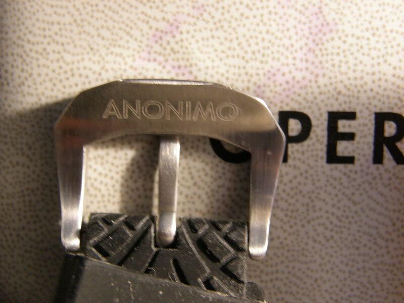 Name:  Anonimo6.jpg Views: 177 Size:  62.5 KB