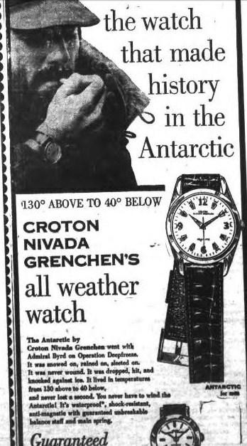 Name:  Antarctic, 1957.jpg Views: 1402 Size:  91.1 KB