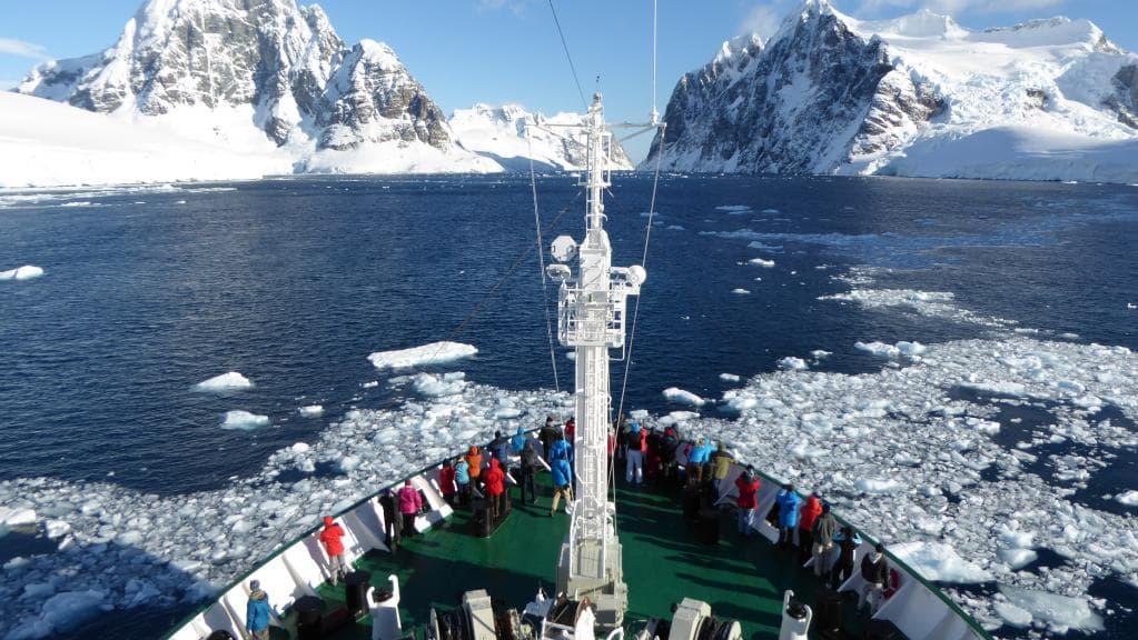 Name:  antarktic.jpg Views: 124 Size:  104.5 KB