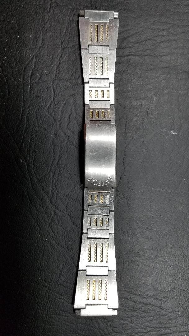 Name:  Antecar Watch Band.jpg Views: 99 Size:  105.3 KB